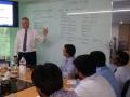 John Fyfe Training Islamabad (4)