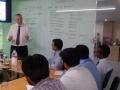 John Fyfe Training Islamabad (5)