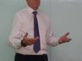 John Fyfe Training Islamabad (6)