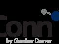 iConn_Logo-300x152