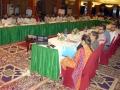 Participants of Seminar