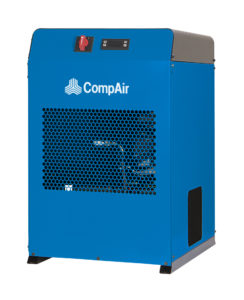 CompAir_Single