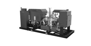 System Air - SM100 Series.jpg