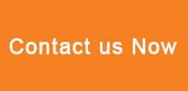 contact-us-now-03