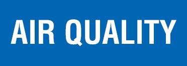 air-quality-banner