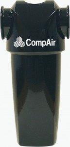 x-range-compair-oil-x-ws-144x300