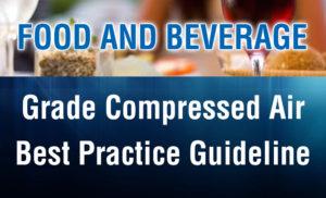 food-and-beverage-grade-compressed-air