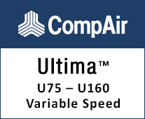 Comp-Air-Ultima