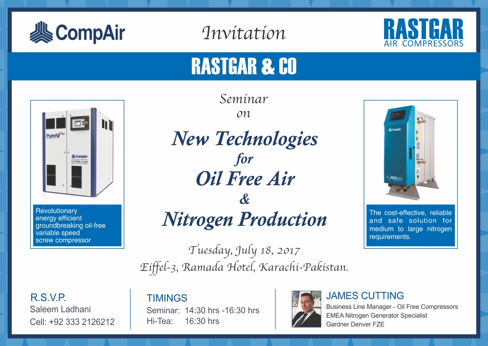 events rastgar air compressors. Black Bedroom Furniture Sets. Home Design Ideas