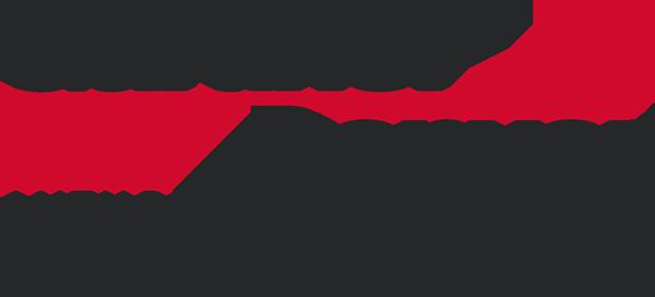 Gardner Denver Acquires MP Pumps - Rastgar Air Compressors