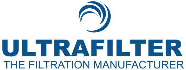 ultrafilter GmbH has been awarded the largest order in the