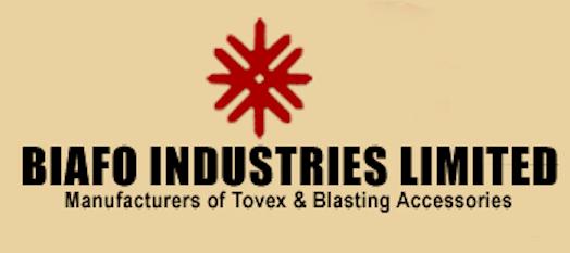 News - Rastgar Air Compressors